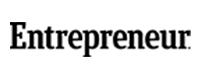 entrepreneur-fixed
