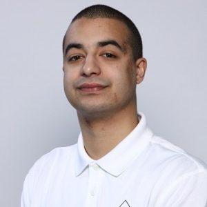 Profile photo of jralex